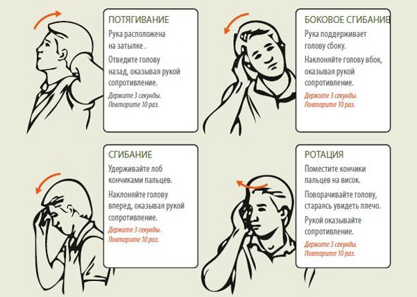 tagasi haiget tombab prostatiidi valus liigesed