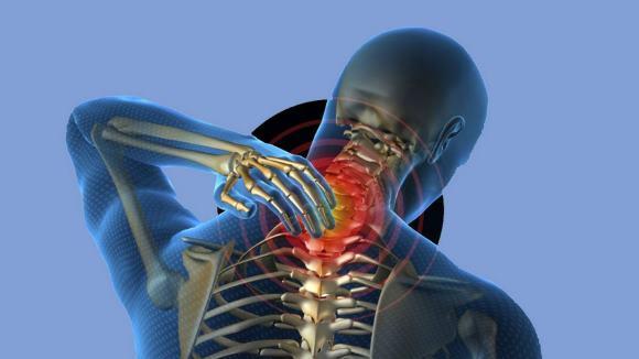 futoteraapia liigeste ravi uhise dusplaasia ravi skeem