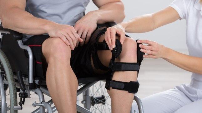 pidev vasimus ja liigesevalu post travematic arthroosi harja kaed ja selle ravi