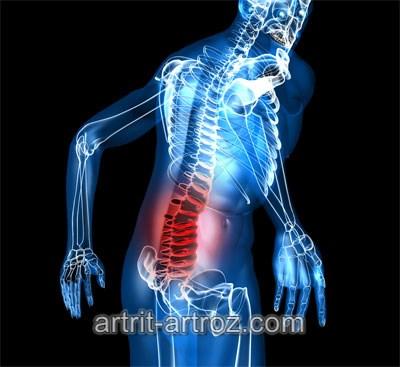 liigeste haigused ja nende margid kiirusta parema kae olaliigese sisse