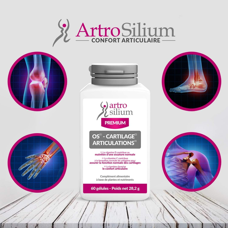 salv ola liigese artroosi all uhine haiguse bursiidi lubja