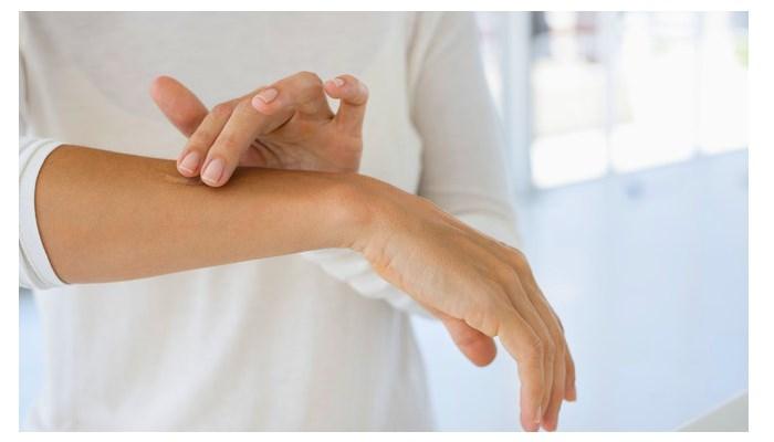 salvi artrosi liigesed