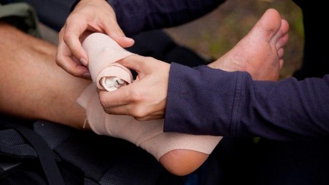 arthroosi peatusmargid ja ravi liigeste ravi poletik kodus