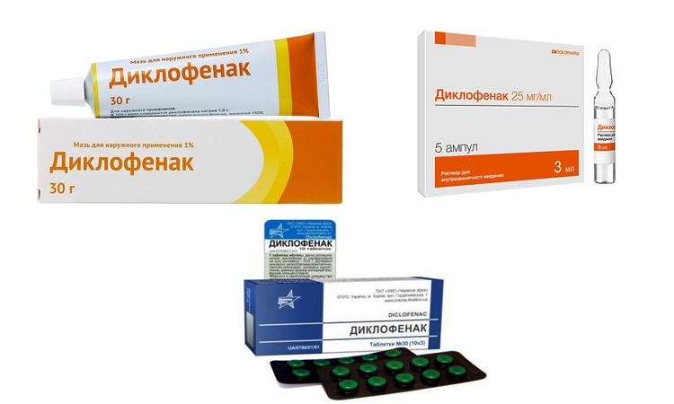 tabletid anesteesia liigesed