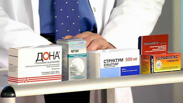tabletid liigeste poletikust a
