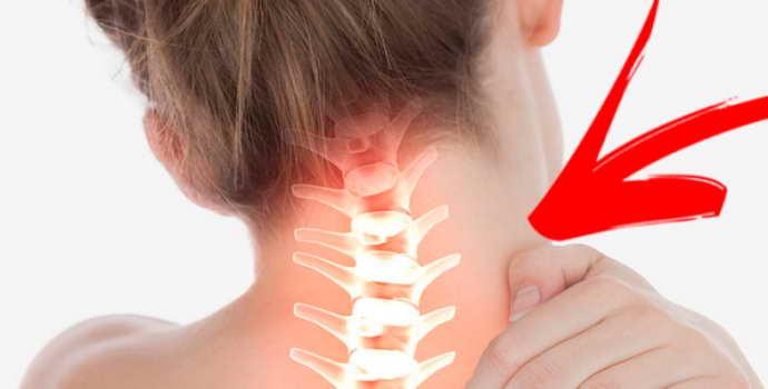 tooriistad seljavalu osteokondroos valu liigese polve ajal kui ravida