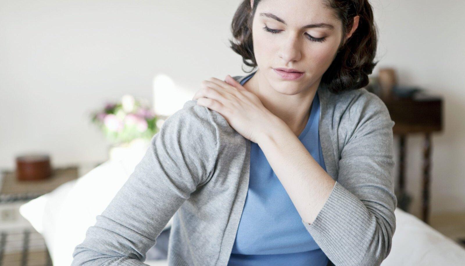 valus ola liigese ei saa teie katt tosta olaliigese valu kui kasi manustatakse tagasi