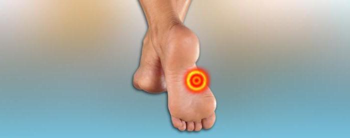 valutab jalgsi liigese poletik kuunarnuki liigeste kaes